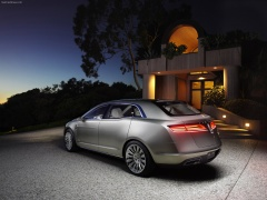 lincoln mkt pic #51122