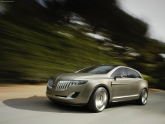 lincoln mkt pic #51126