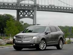 lincoln mkt pic #66767