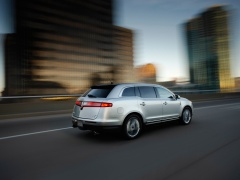 lincoln mkt pic #66768