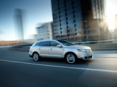 lincoln mkt pic #66769
