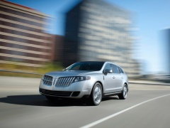 lincoln mkt pic #66770