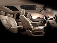 lincoln mkx pic #71031