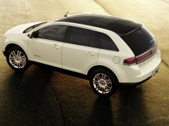 lincoln mkx pic #71038