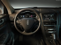 lincoln mkt pic #86865