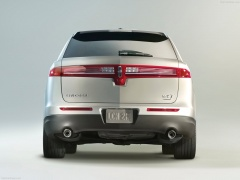 lincoln mkt pic #86866