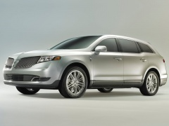 lincoln mkt pic #86867