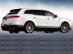 lincoln mkt pic #86868