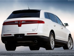 lincoln mkt pic #86869