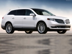 lincoln mkt pic #86870