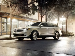 lincoln mkt pic #86871