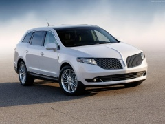 lincoln mkt pic #86872