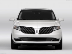 lincoln mkt pic #86874