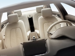 lincoln mkz pic #88495