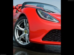 lotus exige s roadster pic #110122