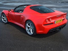 lotus exige s roadster pic #110156