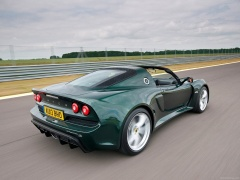 lotus exige s roadster pic #110158