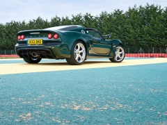 lotus exige s roadster pic #110160