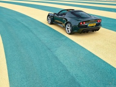 lotus exige s roadster pic #110161