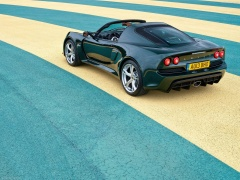lotus exige s roadster pic #110162