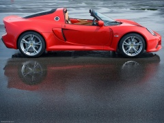lotus exige s roadster pic #110166
