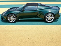 lotus exige s roadster pic #110168