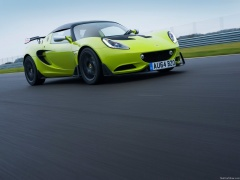 lotus elise s cup pic #141310