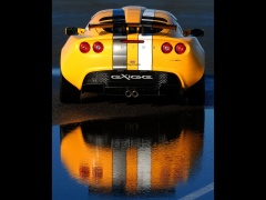 lotus sport exige cup pic #40037