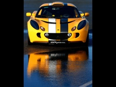 Lotus Sport Exige Cup pic