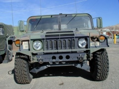 am general hmmwv-a1 pic #19488