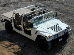 am general hummer pic #19498