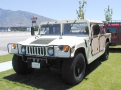 am general hummer pic #19509