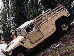 am general m998a2 hmmwv hummer pic #19517