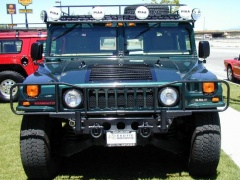 am general hummer pic #19523