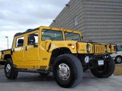 am general hummer pic #19533