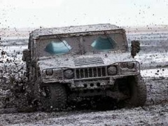 am general hummer pic #19536