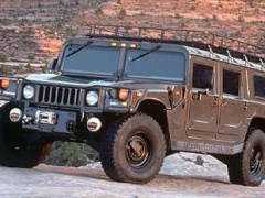 am general hummer pic #19539