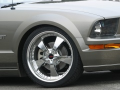 geigercars ford mustang gt pic #19546