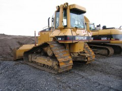 caterpillar d5 pic #49383