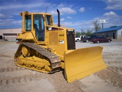 caterpillar d5 pic #49386
