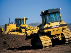 caterpillar d5 pic #49387