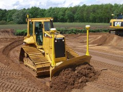 caterpillar d5 pic #49388