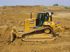 caterpillar d6 pic #49389