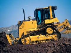 caterpillar d6 pic #49395