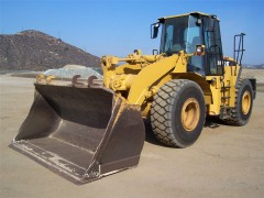 caterpillar 962 pic #54122
