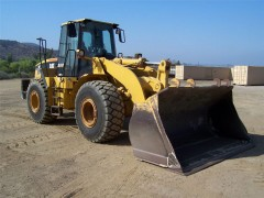 caterpillar 962 pic #54124