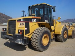 Caterpillar 962 pic
