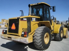 caterpillar 950 pic #56599