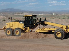 caterpillar 24 pic #70079