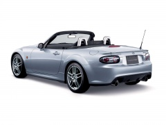 Roadster photo #34663